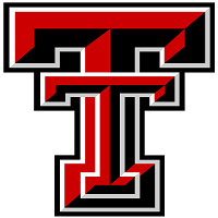 texastechredraidersfinal4.png