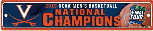 virginia2019natlchampsbannerlogo.jpg