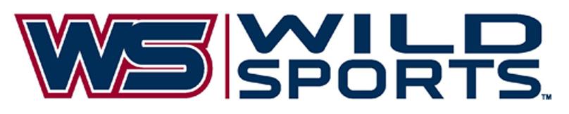 wild-sport-logo.jpg
