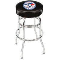 Toronto Blue Jays Bar Stool
