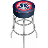 Washington Wizards Bar Stool