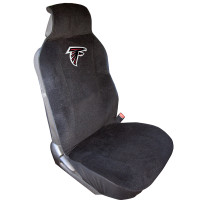 Atlanta Falcons Seat Cover