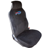 Buffalo Bills Seat Cover
