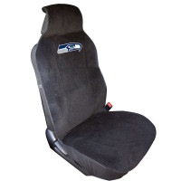 Seattle Seahawks Seat Cover