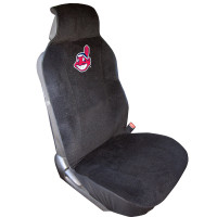 Cleveland Indians Seat Cover