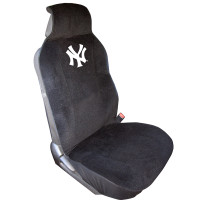 New York Yankees Seat Cover