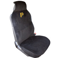 Pittsburgh Pirates Seat Cover