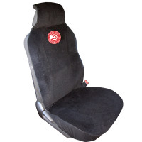 Atlanta Hawks Seat Cover