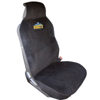 Denver Nuggets Seat Cover