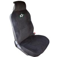 Dallas Stars Seat Cover