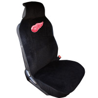 Detroit Red Wings Seat Cover