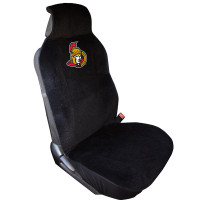 Ottawa Senators Seat Cover