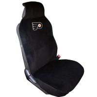 Philadelphia Flyers Seat Cover