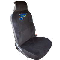 St. Louis Blues Seat Cover