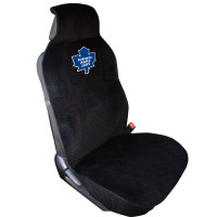Toronto Maple Leafs Seat Cover