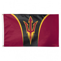 Arizona State Sun Devils NCAA 3x5 Team Flag