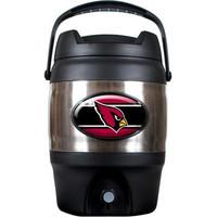 Arizona Cardinals 3 Gallon Beverage Dispenser