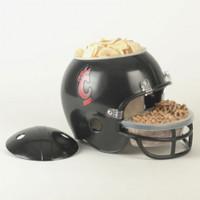 Cincinnati Bearcats Snack Helmet