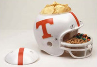Tennessee Volunteers Snack Helmet