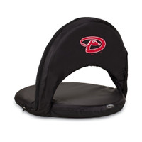 Arizona Diamondbacks Reclining Stadium Seat Cushion