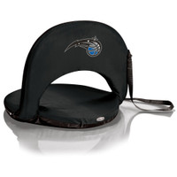 Orlando Magic Reclining Stadium Seat Cushion