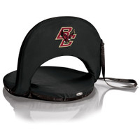 Boston College Eagles Reclining Stadium Seat Cushion