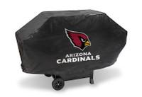 Arizona Cardinals Deluxe Barbecue Grill Cover
