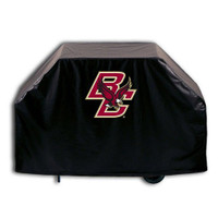 Boston College Eagles Deluxe Barbecue Grill Cover