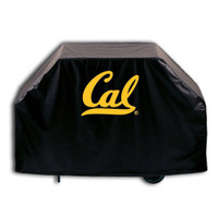 California Berkeley Golden Bears Deluxe Barbecue Grill Cover