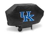 Kentucky Wildcats Deluxe Barbecue Grill Cover