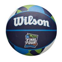 NCAA 2019 Final Four Commemorative Wilson Leather Basketball