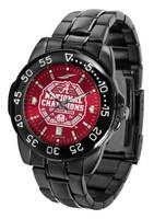 Alabama Crimson Tide 2020/21 CFP 18-Time National Championship FantomSport™ AnoChrome Watch