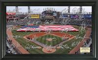 Chicago White Sox Signature Field