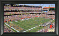 Cleveland Browns Signature Gridiron Collection
