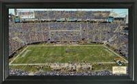 Jacksonville Jaguars Signature Gridiron Collection