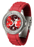 Arizona Wildcats Sparkle AnoChrome Sport  Watch