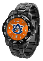 Auburn Tigers Fantom Sport AnoChrome Watch