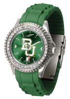 Baylor Bears Sparkle AnoChrome Sport  Watch