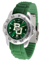 Baylor Bears Sport AnoChrome Watch