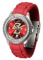 Boston College Eagles Sparkle AnoChrome Sport  Watch