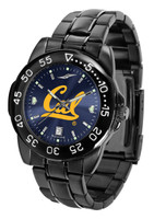 California Berkeley Golden Bears Fantom Sport AnoChrome Watch