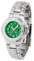 Marshall Thundering Herd  Competitor Stainless Steel AnoChrome (Men's or Women's)