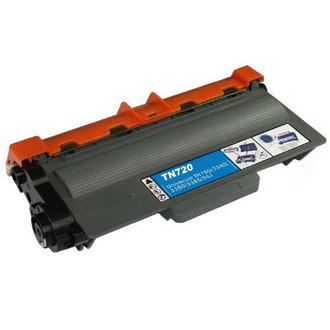 TN-250 Genuine Brother Black Toner DCP-1000 FAX-8000 8060 8250 INTELLIFAX-2800 !
