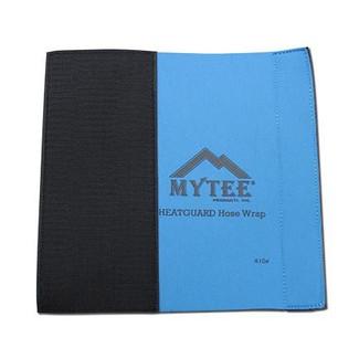 Mytee Heatguard Vacuum and Solution Hose Wraps