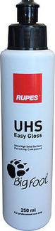 Rupes UHS Easy Gloss Compound
