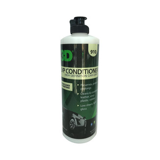 3D Products LVP Conditioner
