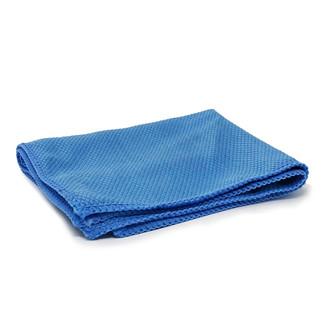 SM Arnold Microfiber Glass Towel