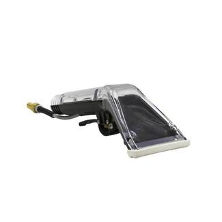 Mytee Air Lite Upholstery Tool