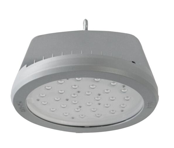 LED High Bay Light 33W 50W 65W Industry Lamp Warehouse Luminaire CB Test;Horizon-lights