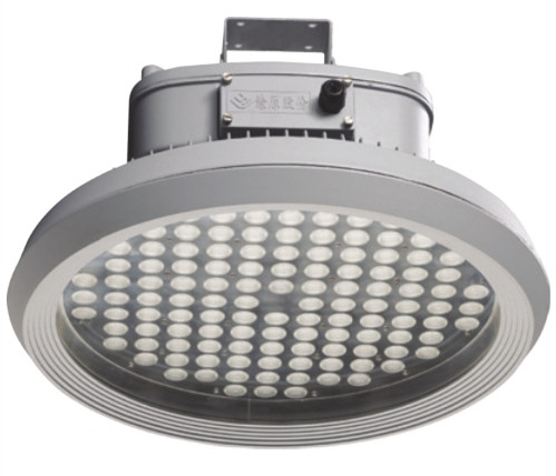 LED High Bay 120W 180W 250W Light Industry Lamp Warehouse Luminaire CB Test;Horizon-lights